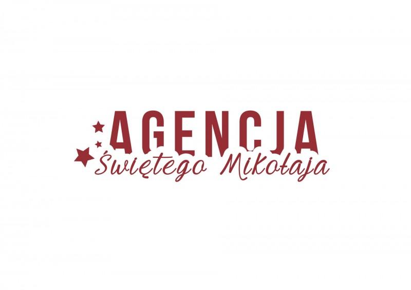Agencja Świętego Mikołaja