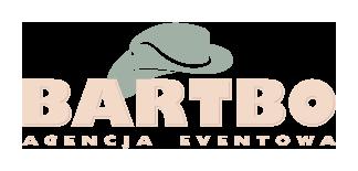 Bartbo - Agencja Eventowa